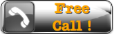 Free Call - Taxi Cab Aix en Provence and TGV Train Station