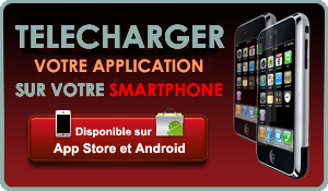 Telecharger Applications des  Taxis Aix en Provence et sa Gare TGV