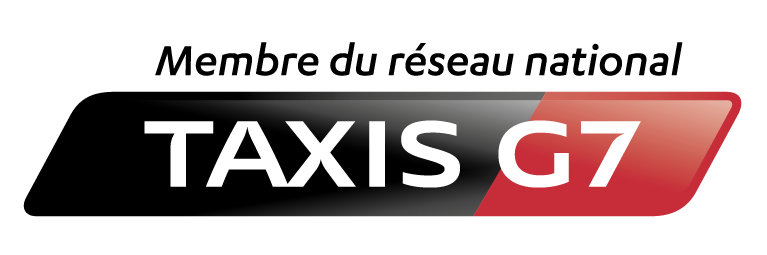 Taxis cab Europe G7 partner Taxis cab Aix en Provence and gare Tgv station