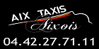 Aix Taxis Cab Aix en Provence and gare TGV Train Station Partners G7