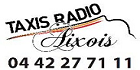 Taxis Cab Aix en Provence and gare Tgv train Station- Association Taxis Radio Aixois
